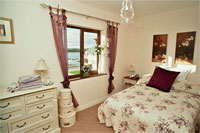 3 bedroom apartment to let. Dromod on the Shannon River